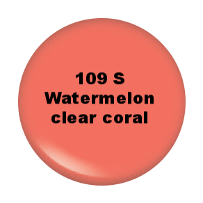 109 watermelon s.png