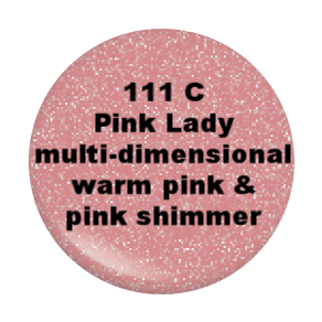 111 pink lady p.png