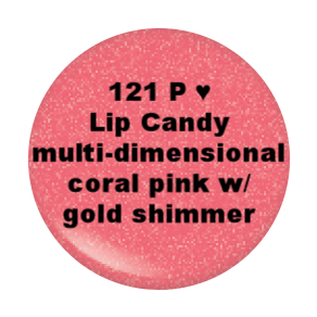121 lip candy p.png