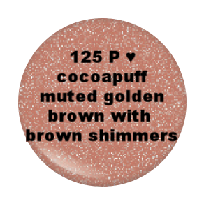 125 cocoapuff p.png