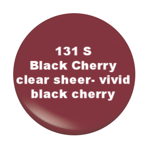 131 black cherry s.png