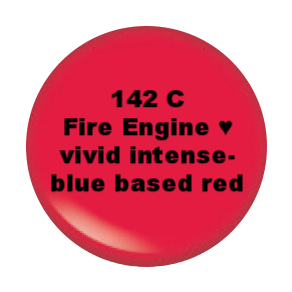 142 fire engine c.png