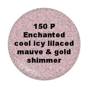 150 enchanted p.png