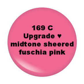 169 upgrade c.png