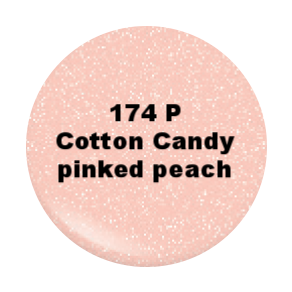 174 cotton candy p.png