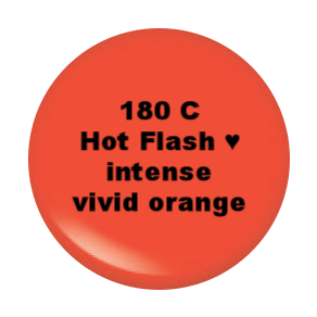 180 hot flash c.png