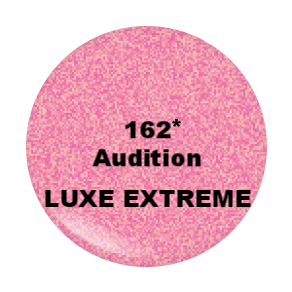 162 audition.png