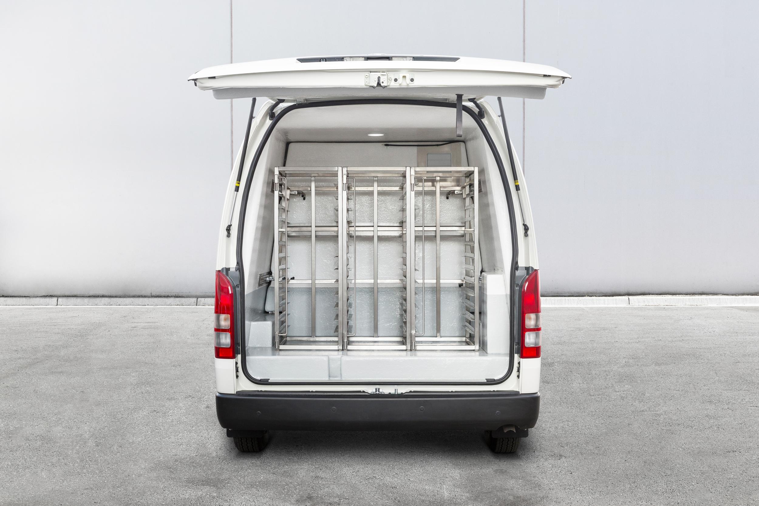 atr-van-refrigerated-rear1.png