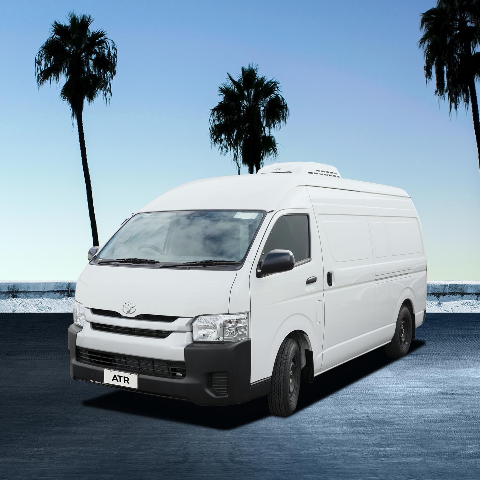 ATR-van-refrigeration-unit-repairs.png