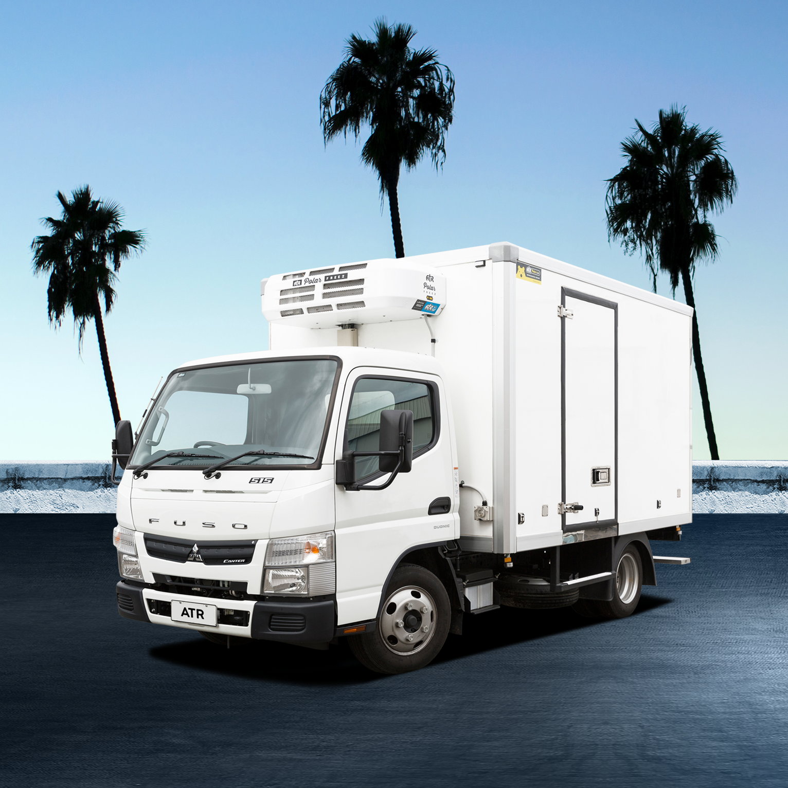 ATR-refrigerated-truck-installations.png