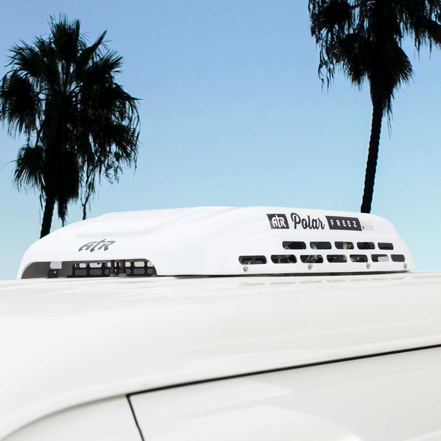 ATR-van-unit-repairs-3.png