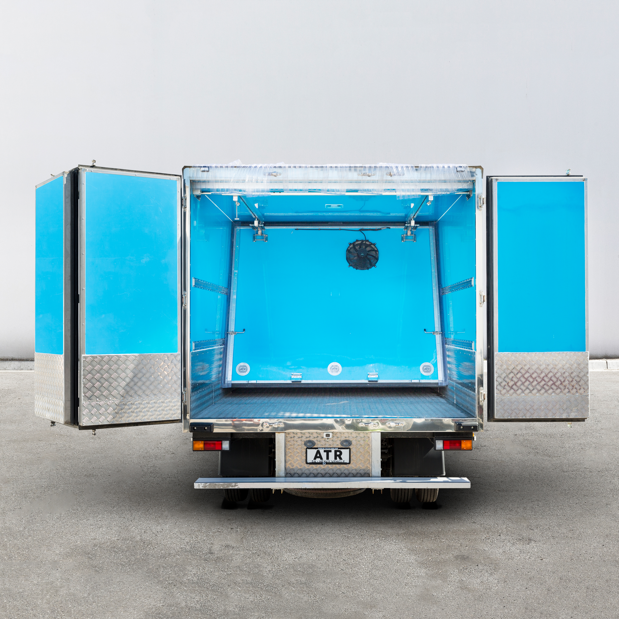 ATR-POLAR-PLUS-REFRIGERATED-TRUCK-BODIES-1.png