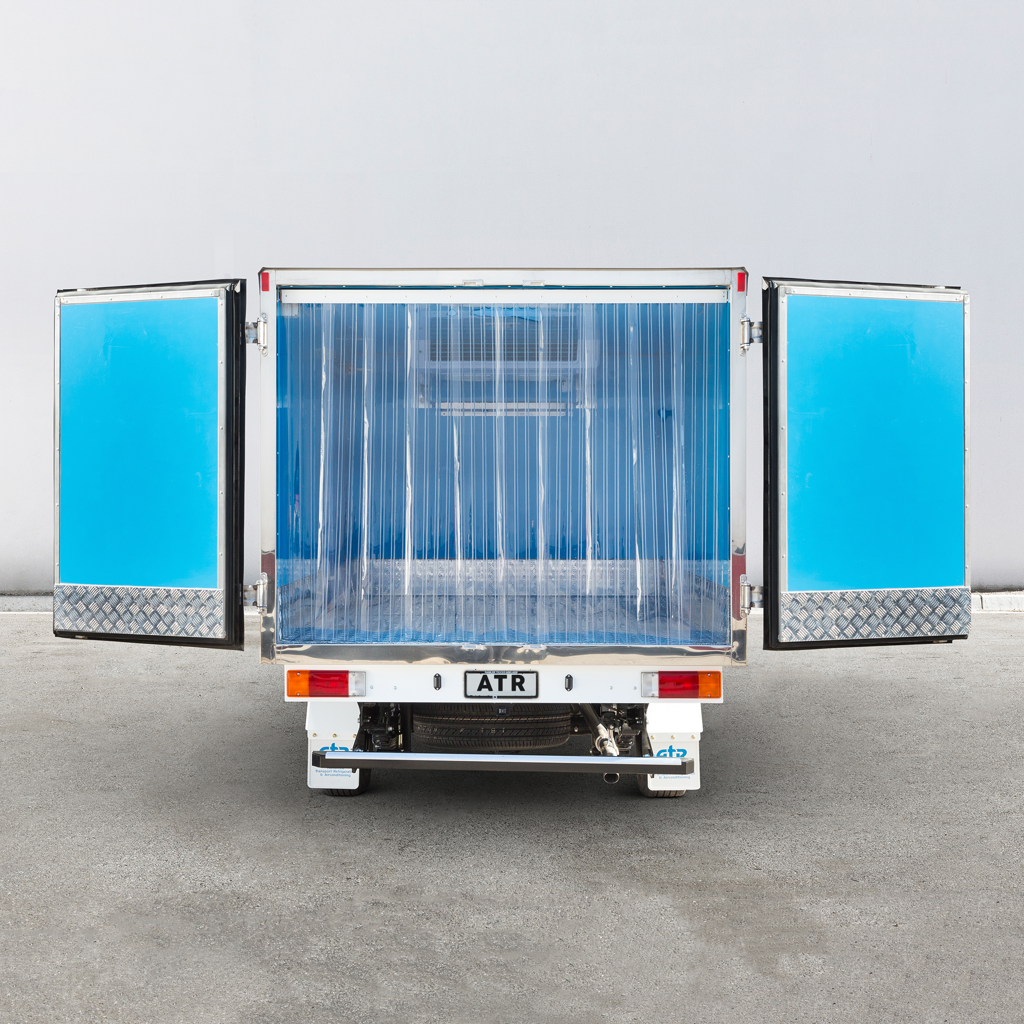 ATR-POLAR-PLUS-REFRIGERATED-TRUCK-BODIES-2.png
