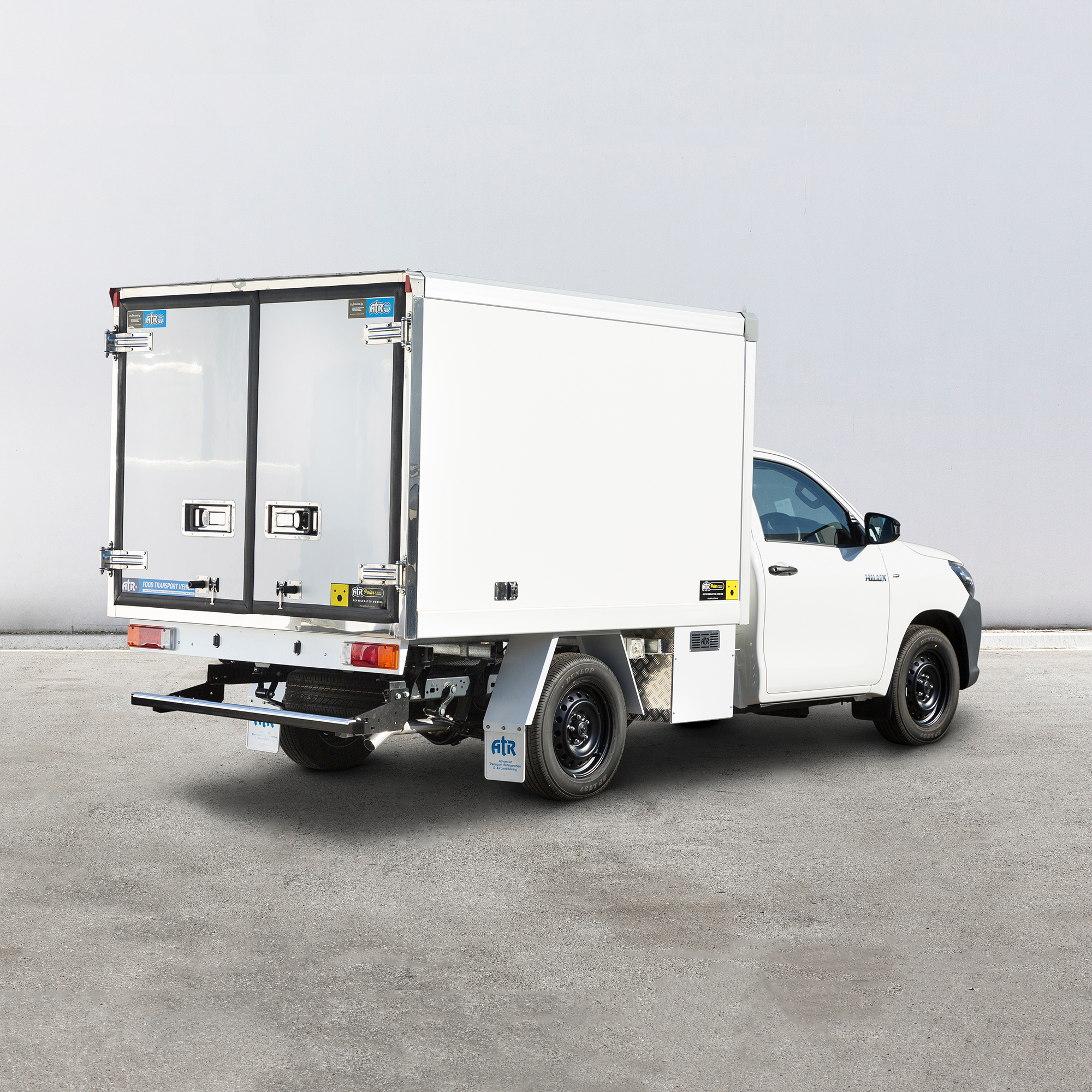 ATR-POLAR-PLUS-REFRIGERATED-UTE-BODIES-2.png