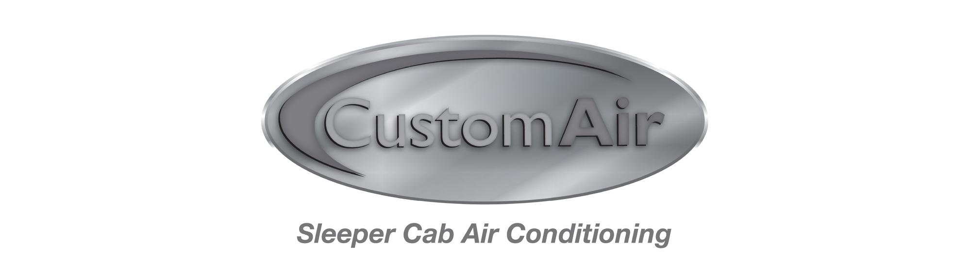 customair-logo-2017.png