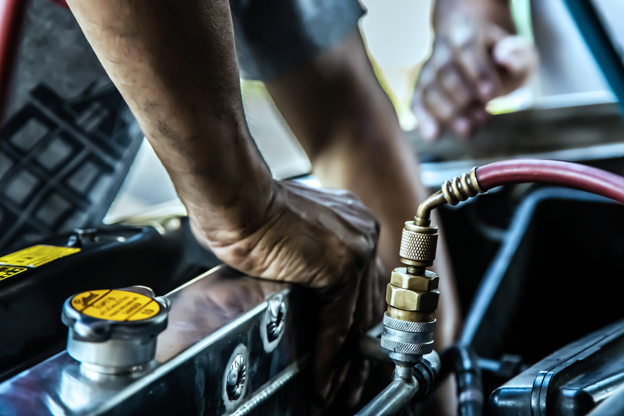 ATR-Airconditioning-repairs-adelaide-1.png