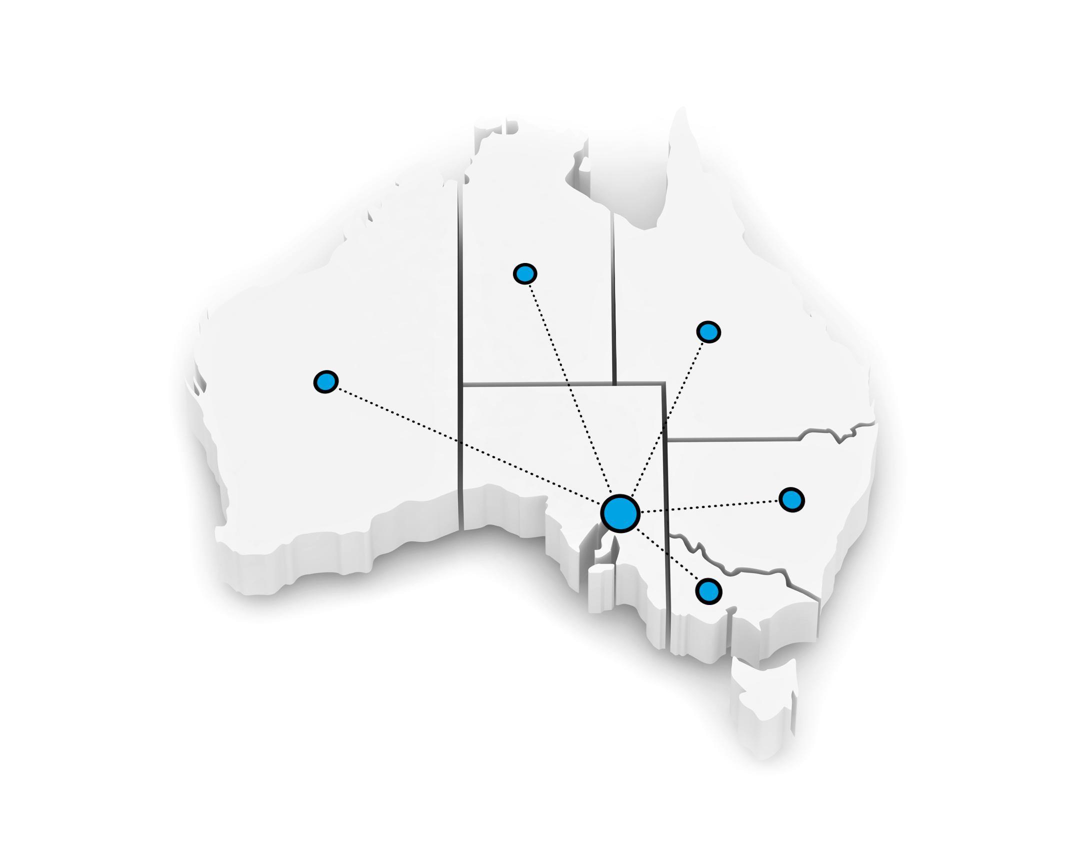atr-fleet-service-map-australia.png