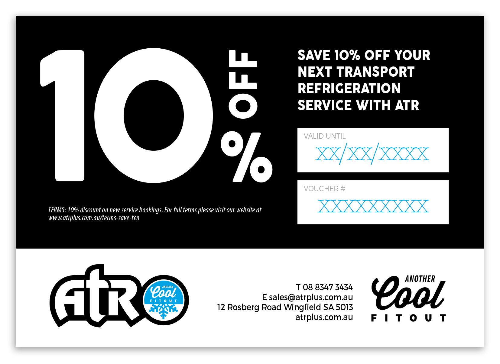 ATR-promo-card-save-10-web.png