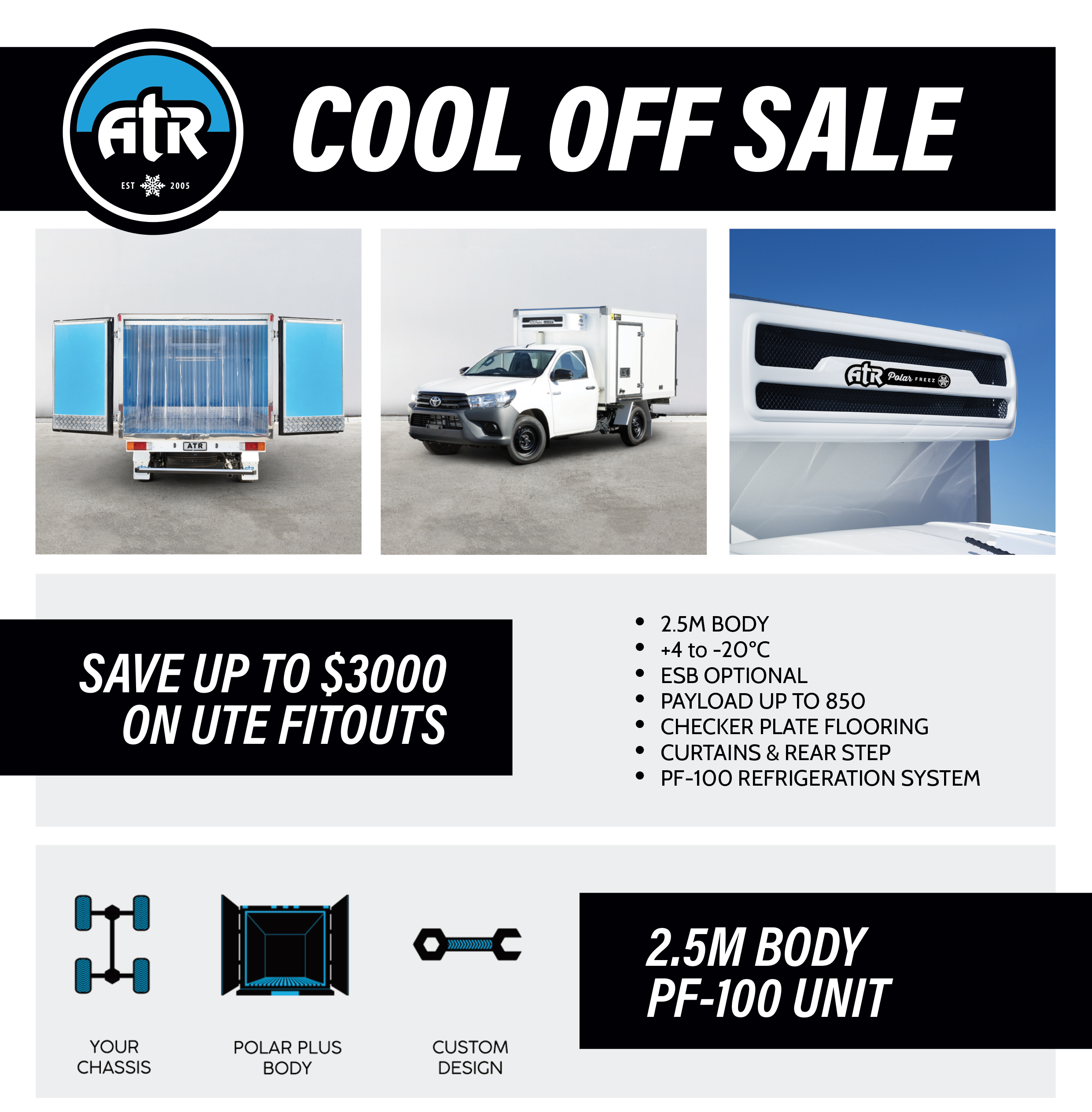 ATR-REFRIGERATED-UTE-BODIES-SALE.PNG