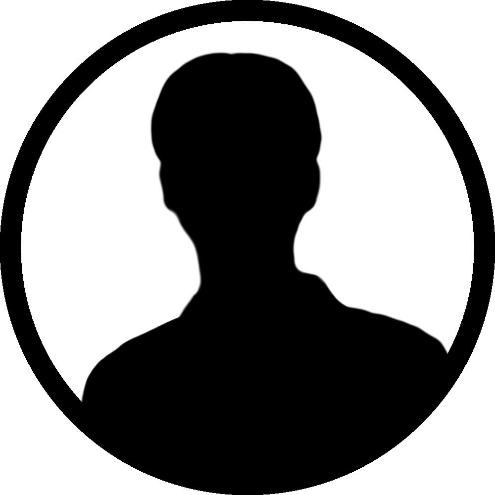 Tyler Hansen  -  Marketing & Sales Coordinator