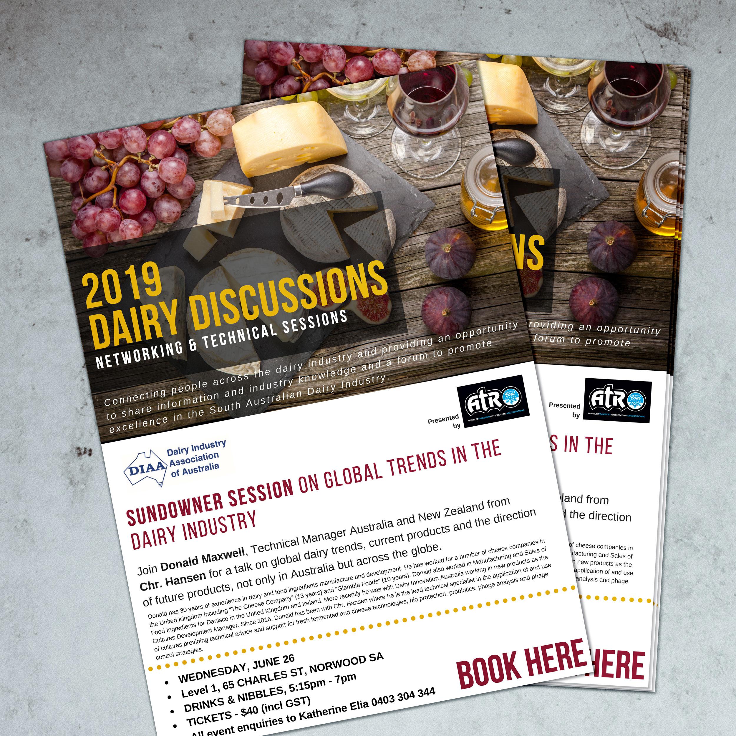 ATR-Dairy-industry-Sundowner-Session-Invite-sponsors.jpg