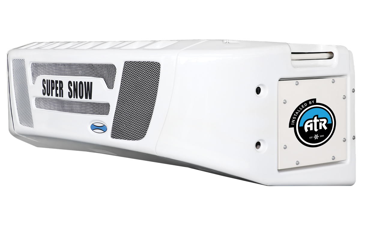 Super Snow Diesel Unit_16-10.png