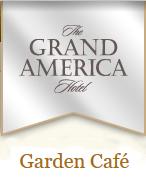 The garden cafe.jpg