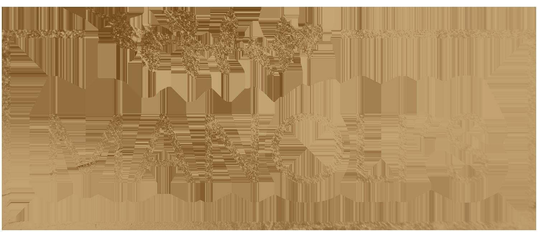 Manolis.png