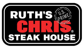 ruth's chris.jpg