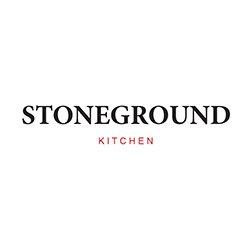 stoneground.jpg