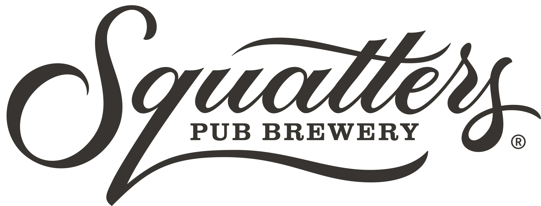 Squatters Pub Brewery.jpg