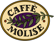 caffee molise.png