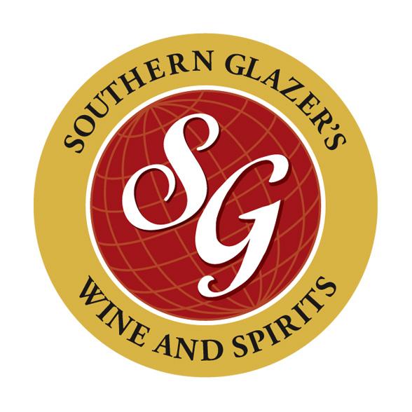SWS Glazers logo.png