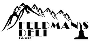 Feldman's.jpg