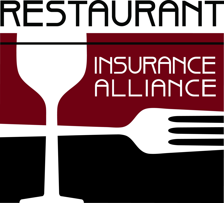 RestaurantInsuranceAlliance.jpg
