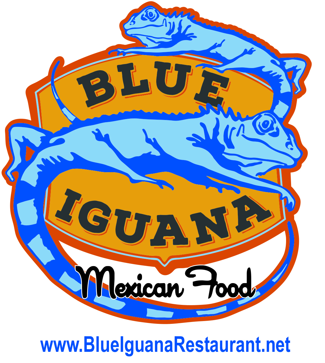 BlueIguana.jpg
