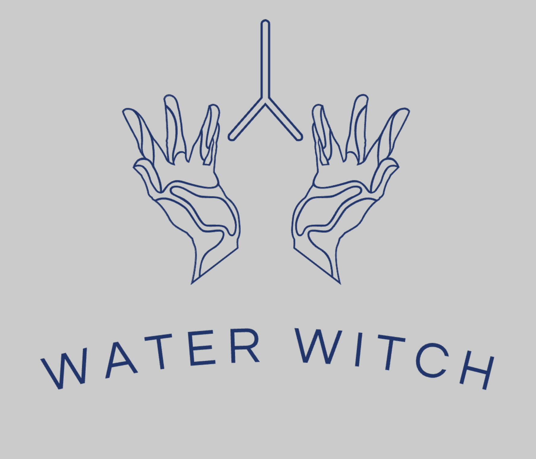 Water Witch.jpg