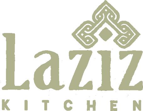Logo-Laziz.png