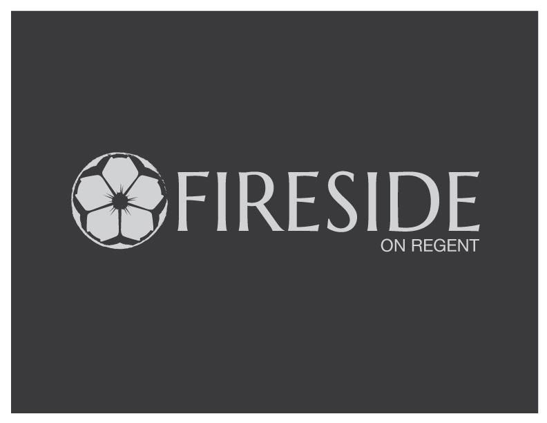 Fireside on Regent.png