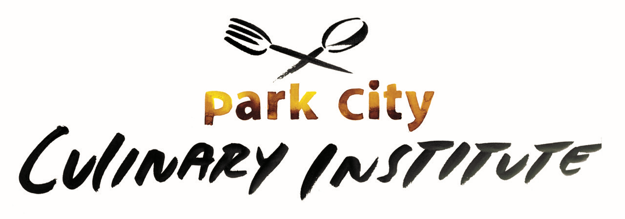 NEW Park City Culinary.png
