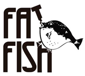 Fat Fish.jpg