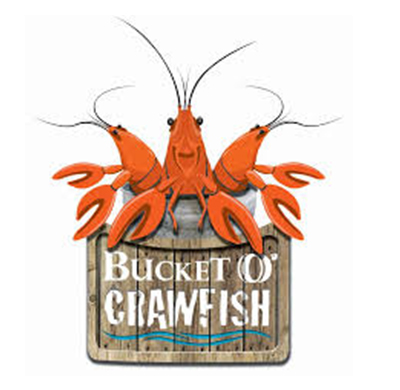 Bucket O' Crawfish.jpg