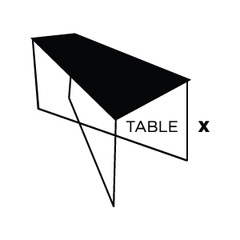 Table X.png