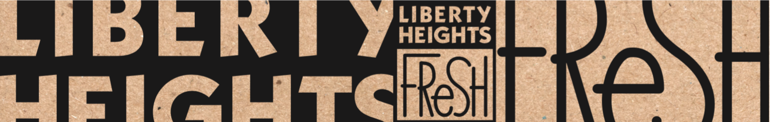 Liberty Heights Fresh.png