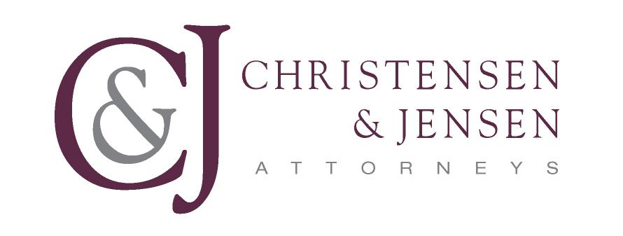 CJ-LG-logo HR.JPG