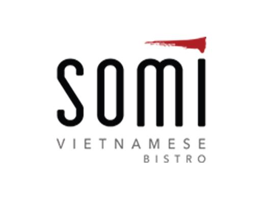 SOMI1.jpg