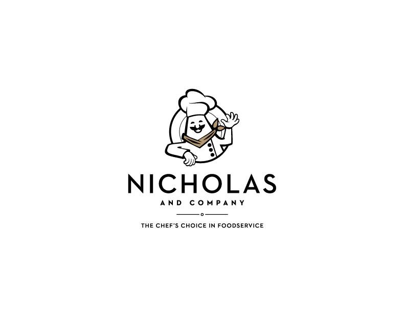 Logo-Big-Nicco-w-tag.jpg