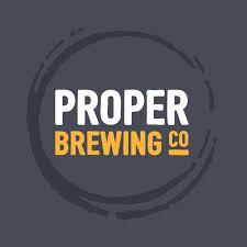 Proper Brewing1.jpg