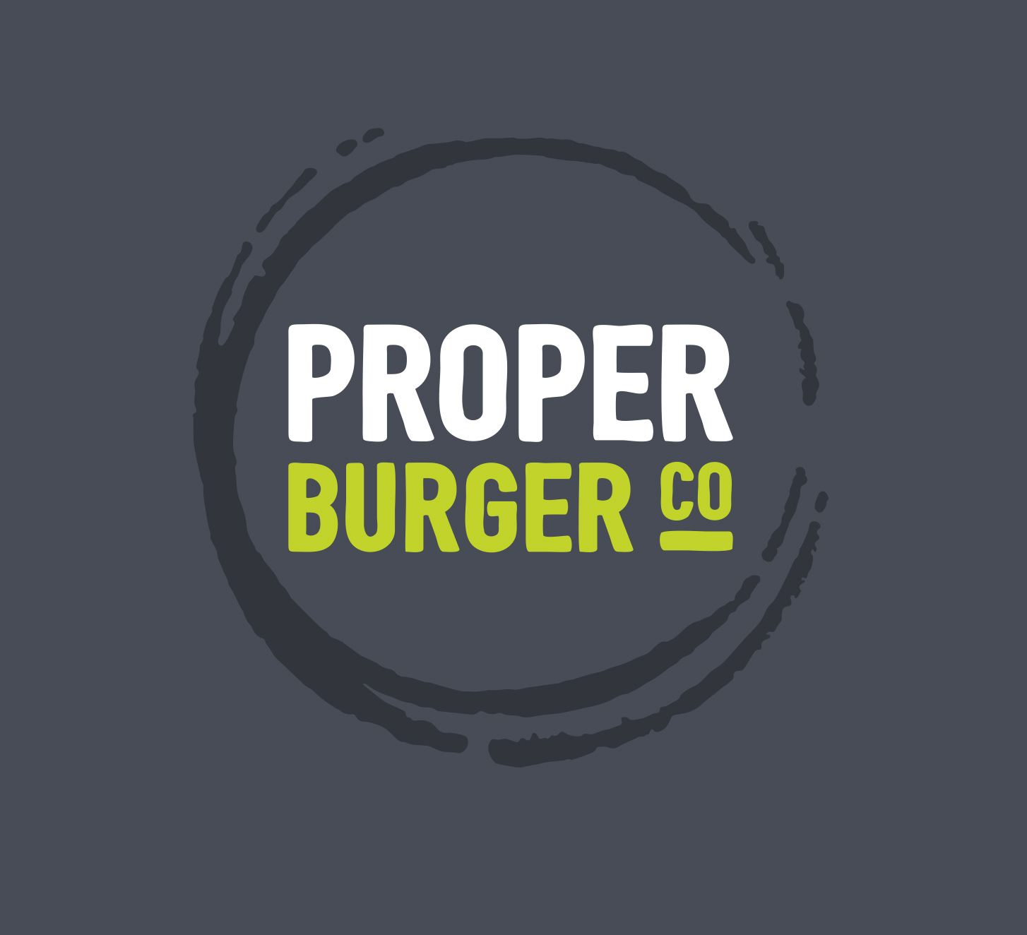 Proper Burger1212.jpg