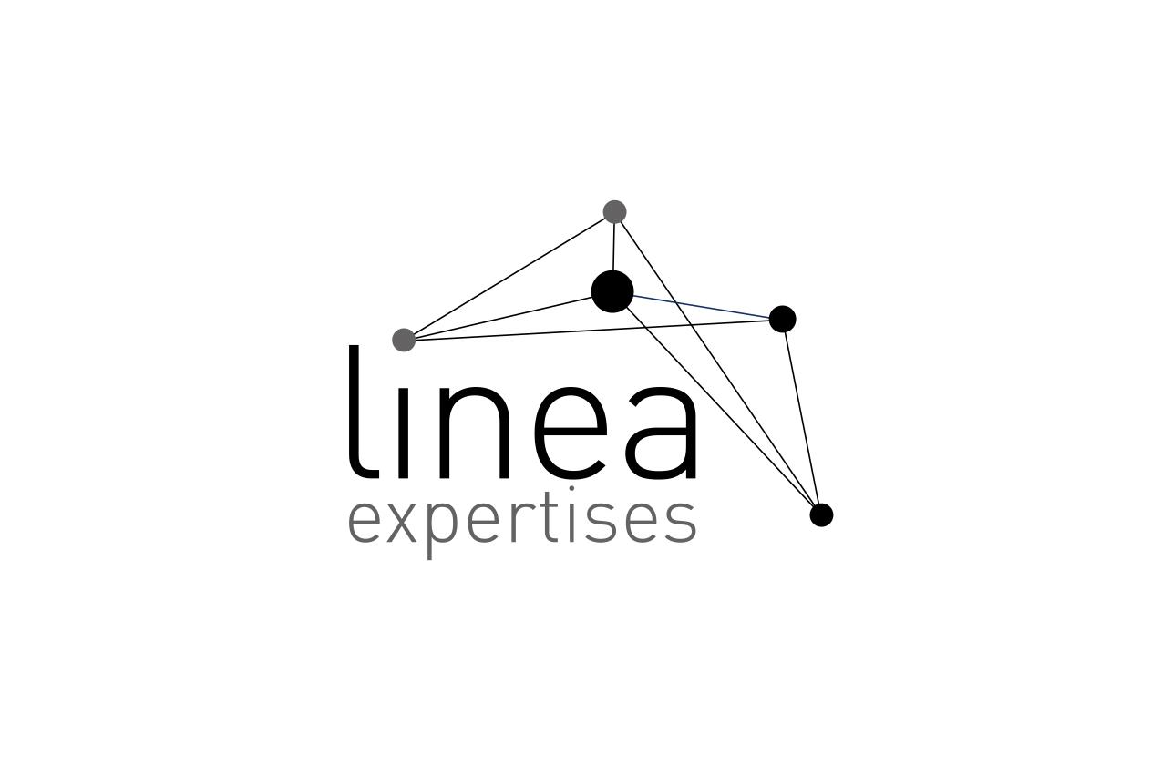 Linea Expertises
